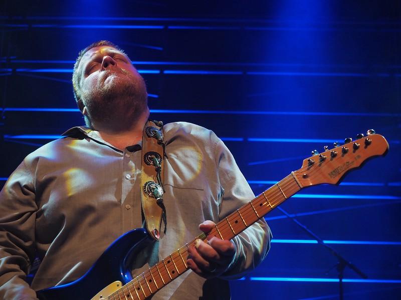 Danny Bryant Bluesfestival Hoogeveen 18-11-17 (192).jpg