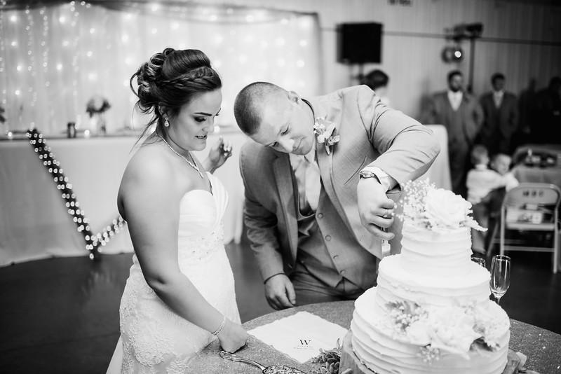 Wheeles Wedding  8.5.2017 02481.jpg