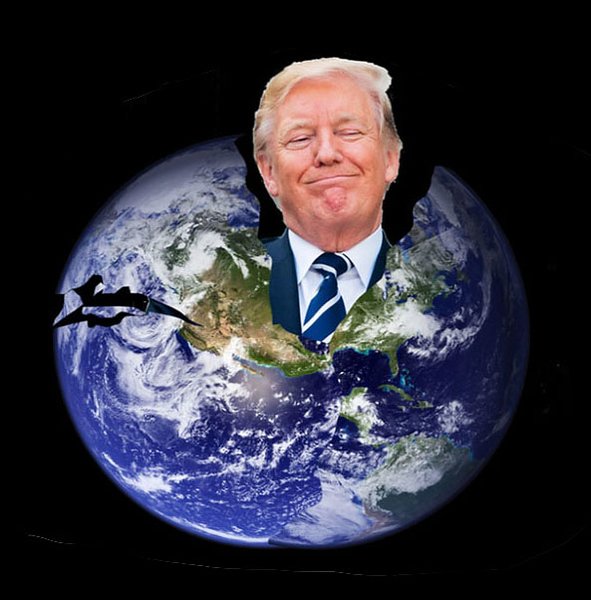 TRUMP SPLITTING GLOBE  NO TEXT2.jpg