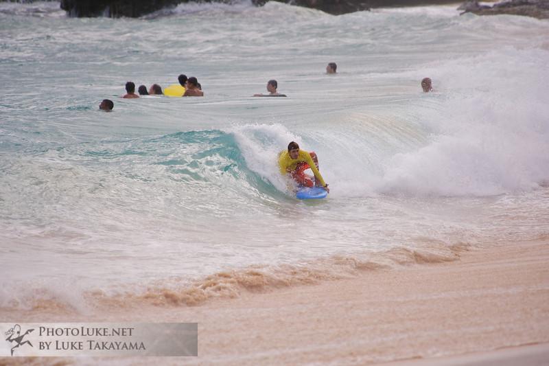 2012-08-18 at 14-24-20 Sandy's DSC_6371.jpg