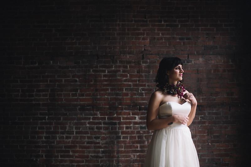 HIP Flashlight Factory Pittsburgh Wedding Venue Miclot79.jpg