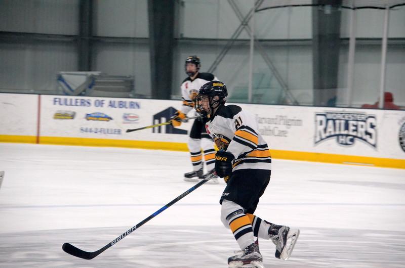180281 Junior Bruins Hockey-008.JPG