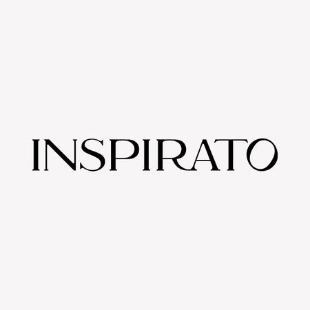 Inspirato-ClientLogo.jpg