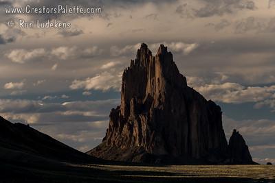 US - New Mexico