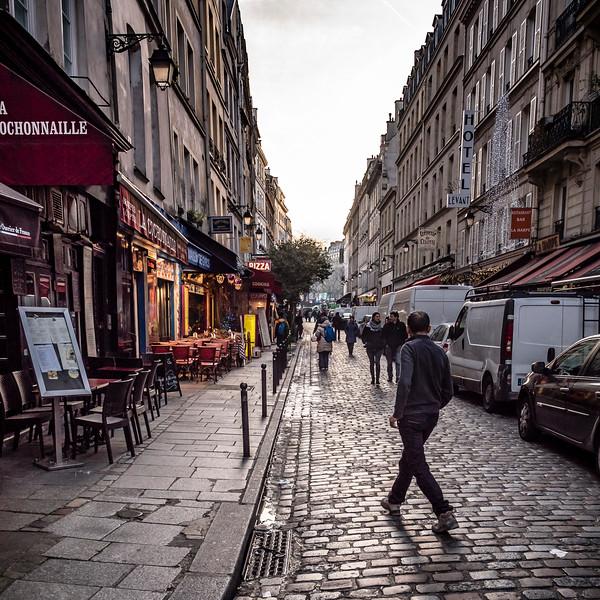 20161206_paris_brussels_0159_cc-2.jpg