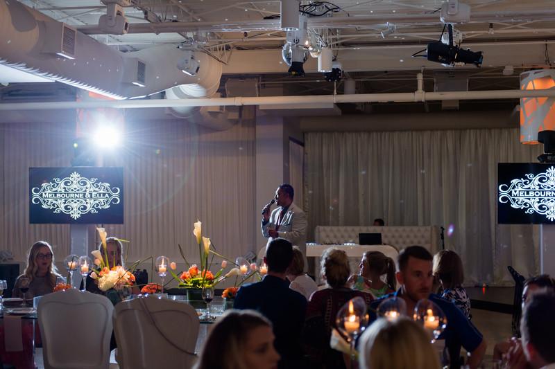 Wedding Experience-202.jpg