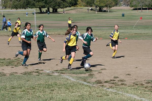 Soccer07Game06_0041.JPG