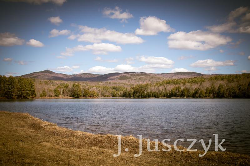 Jusczyk2021-6011.jpg