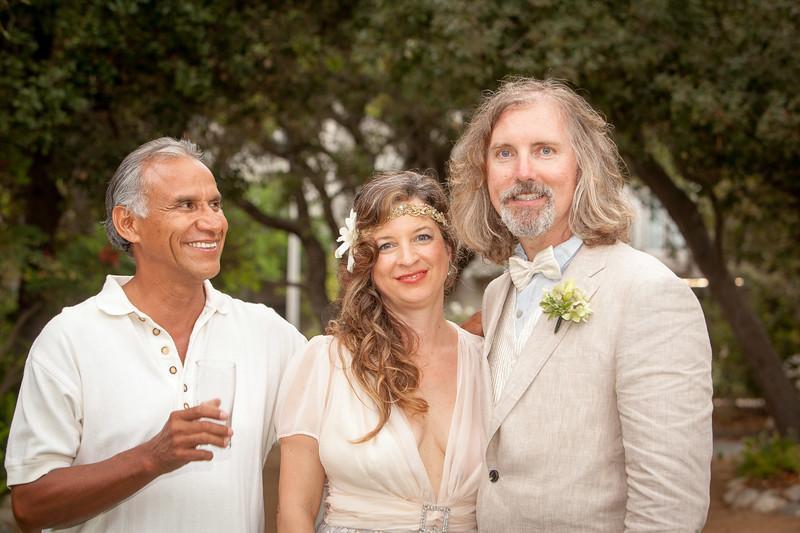 Anya & Bills Wedding August 03, 2014 0277.JPG