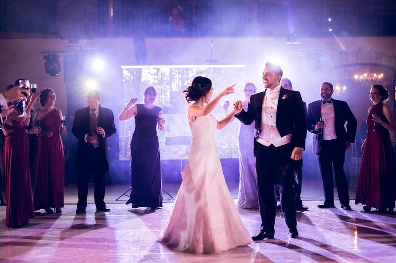 F&D boda ( Hacienda Los Albos, Querétaro )-1406.jpg