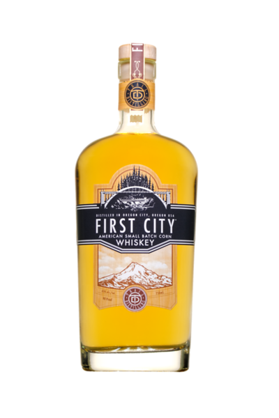 Trail Distilling First City Whiskey - 0002.png