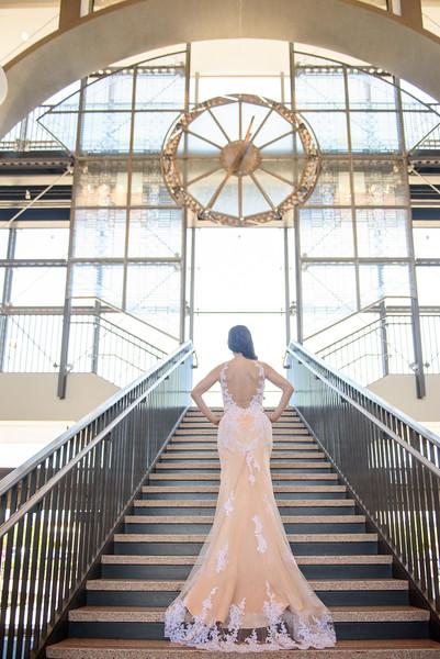Everett Seattle monte cristo ballroom wedding photogaphy -0073.jpg