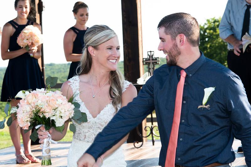 Weddings_363.jpg
