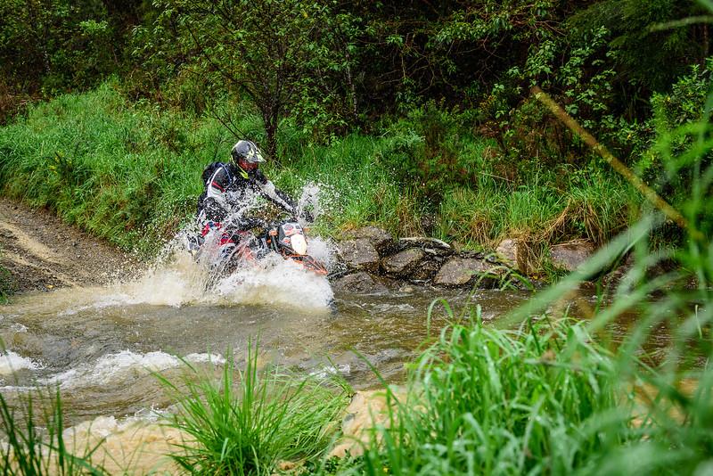 2019 KTM New Zealand Adventure Rallye (142).jpg