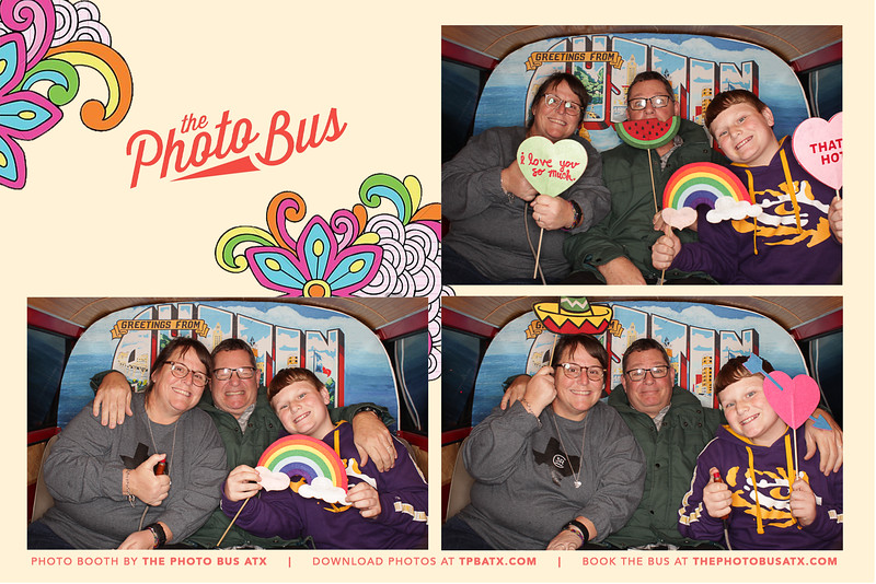 photo-bus-5.jpg