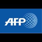 AFP v3.png