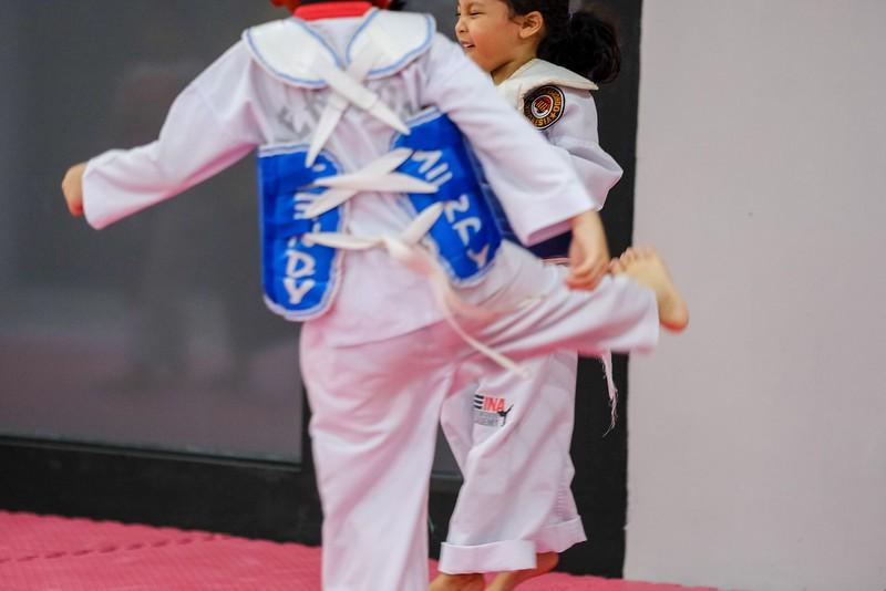 INA Taekwondo Academy 181016 041.jpg