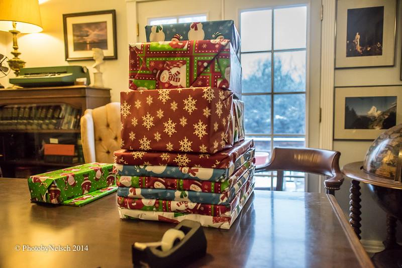 Christmas 2014-102.jpg