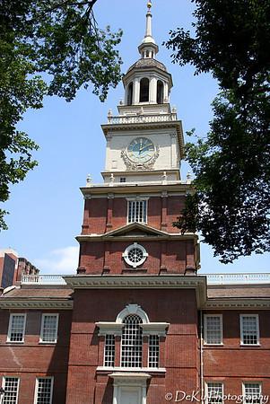 06/2007: Philadelphia