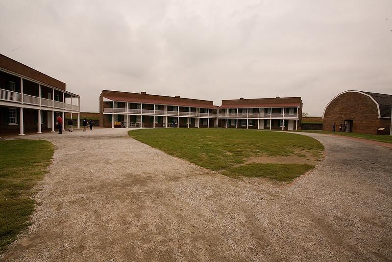 KTL Field Trip 2010