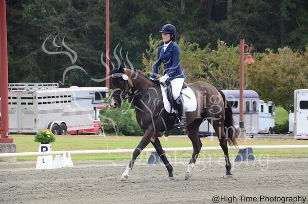 208 - Alexis Tozour - King Chieca