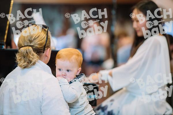 C Bach to Baby 2018_Alejandro Tamagno photography_Oxford 2018-07-26 (28).jpg