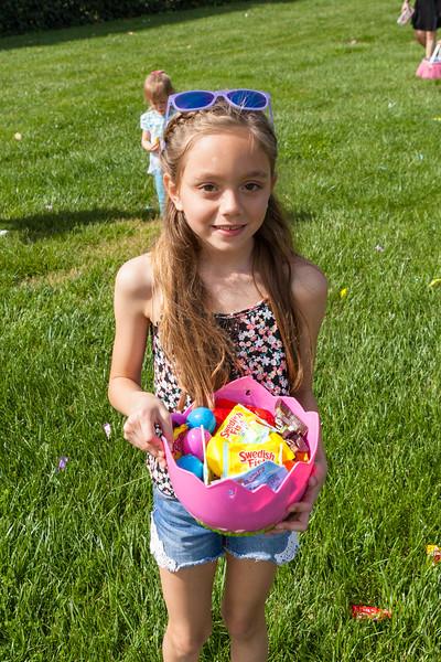 Easter-6448.jpg