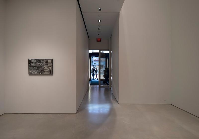 Sperone Westwater Gallery Interior.jpg