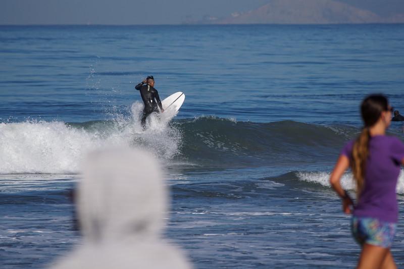 13-IB-Surfing-.jpg
