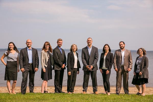 The Gardner Group