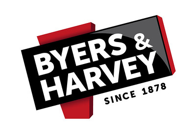 Byers & Harvey