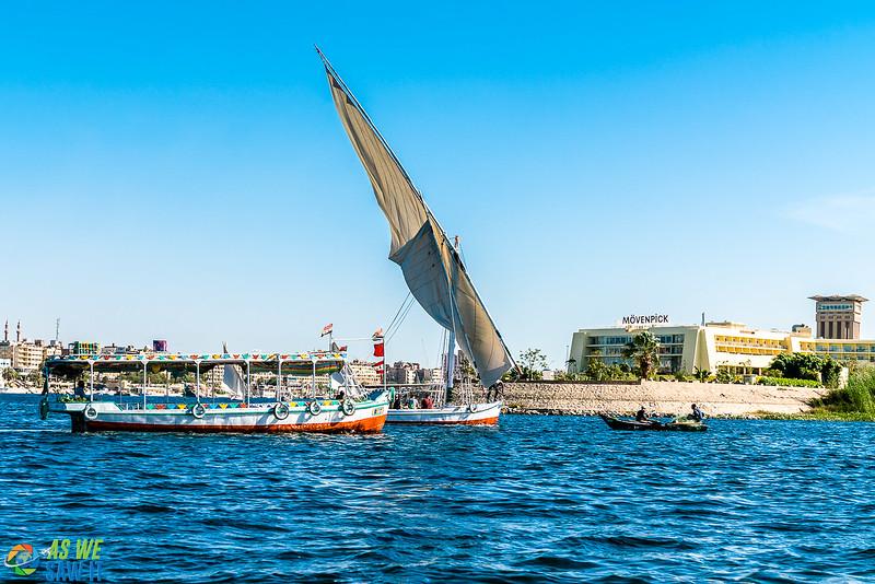 Aswan-04132-4.jpg