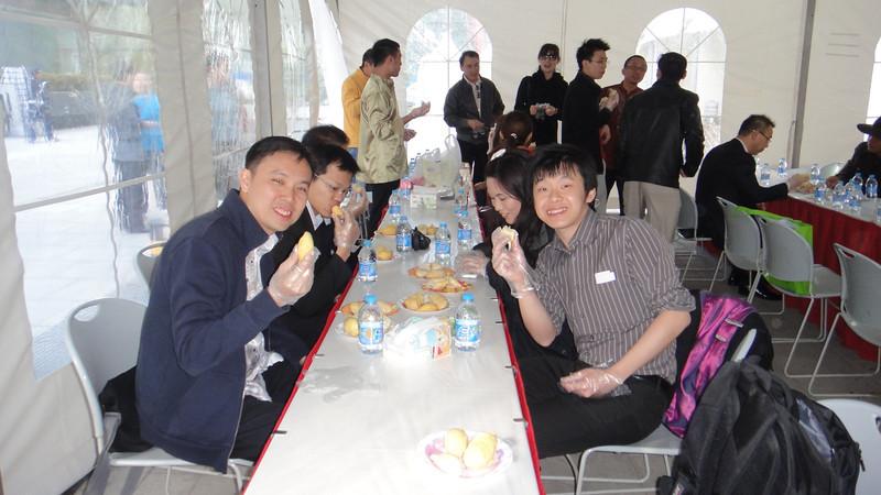 [20111016] 1Malaysia-Durian Feast (9).JPG