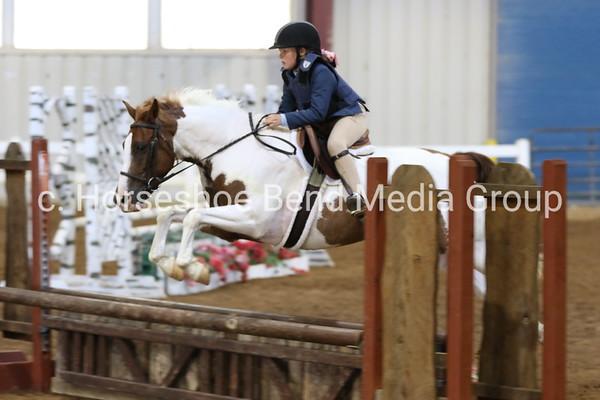 2021 Goose Creek Summer Horse Show