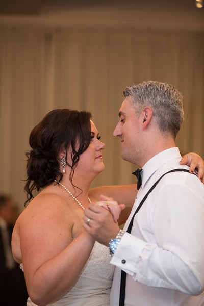 Kacie & Steve Reception-408.jpg