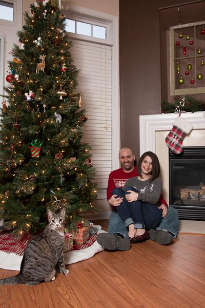 Marsee Christmas-24.jpg