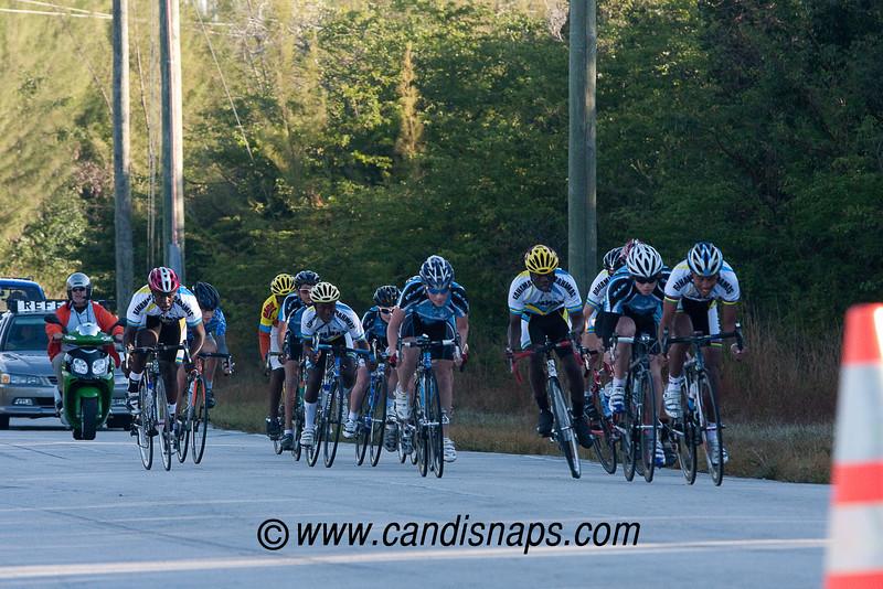 d- Road Race-7460