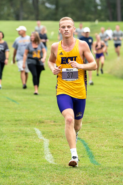 2019-XC-Navy-Invitational-0406.jpg