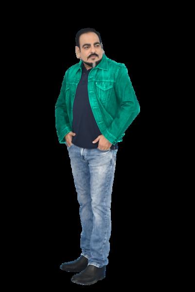 Dr Prem Jagyasi PSR PNG63.png