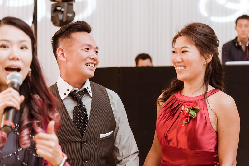 Wedding Full gallery M&J-605.jpg