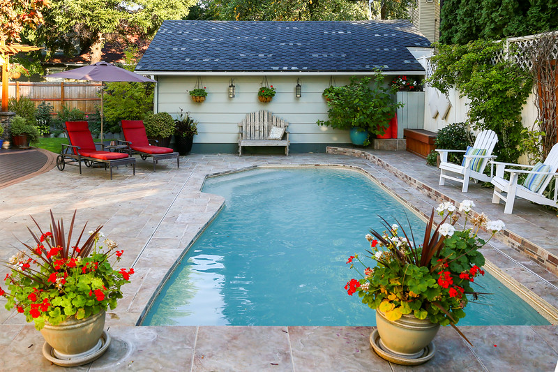R&R Guesthouse in The Dalles, Oregon