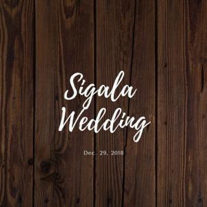 122918 - Sigala