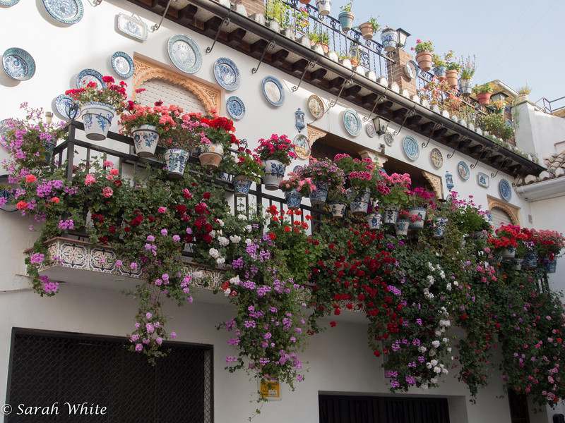 140507_Granada_085.jpg