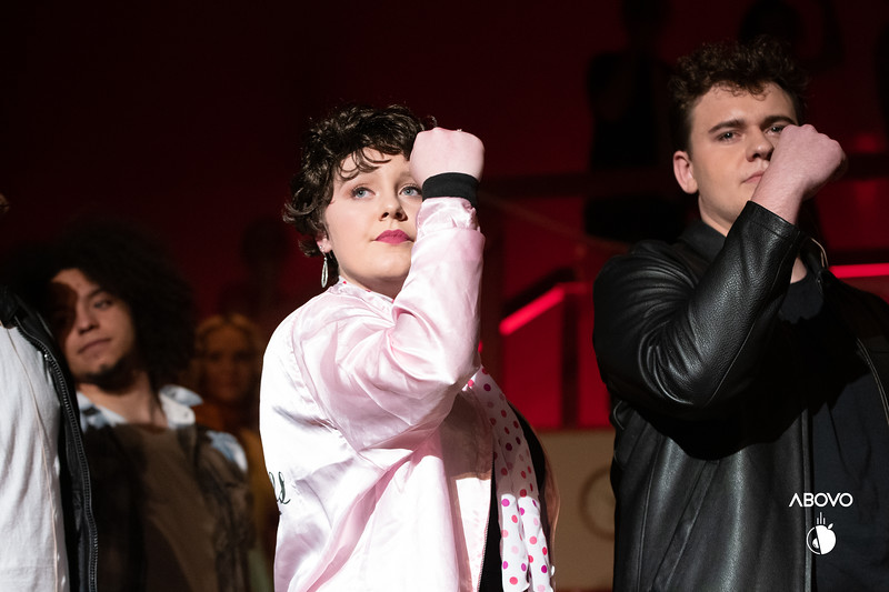 GREASE_PERFORMANCE_PHOTO-11.jpg