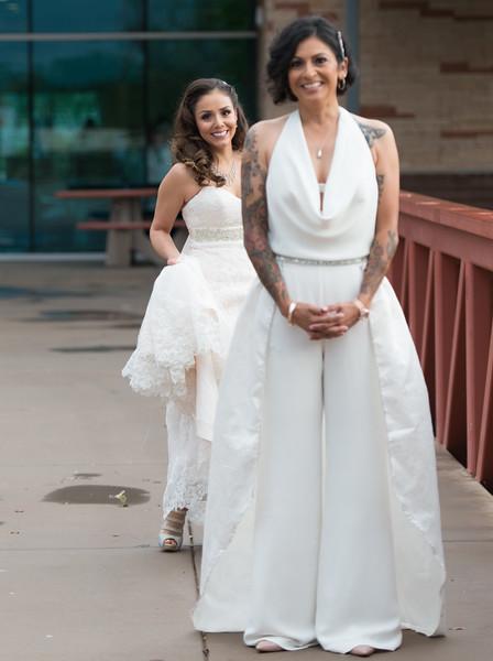 portales-photography-houston-wedding-photography--4.jpg