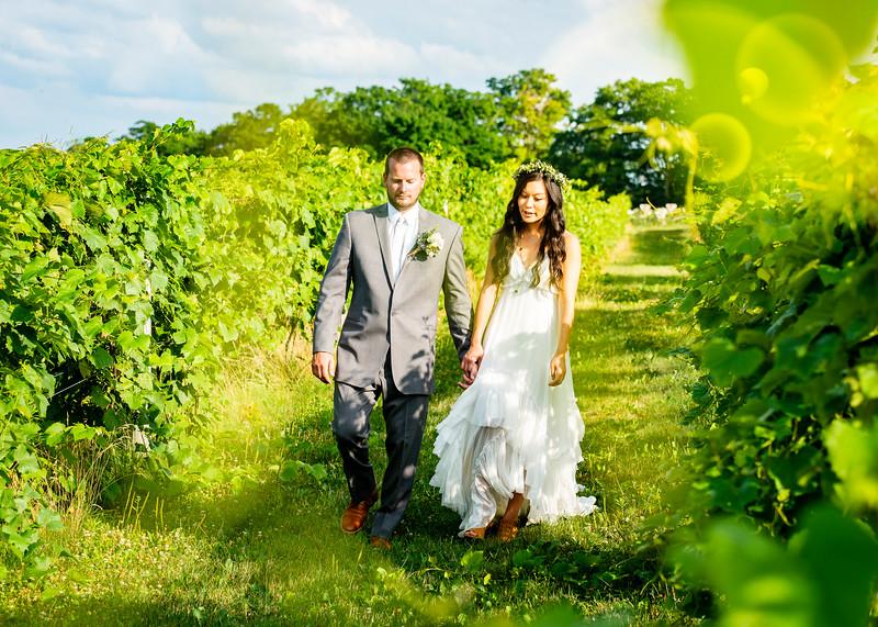 Hartman-Wedding-0599.jpg