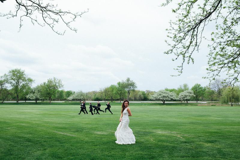 Le Cape Weddings_Jenifer + Aaron-232.jpg