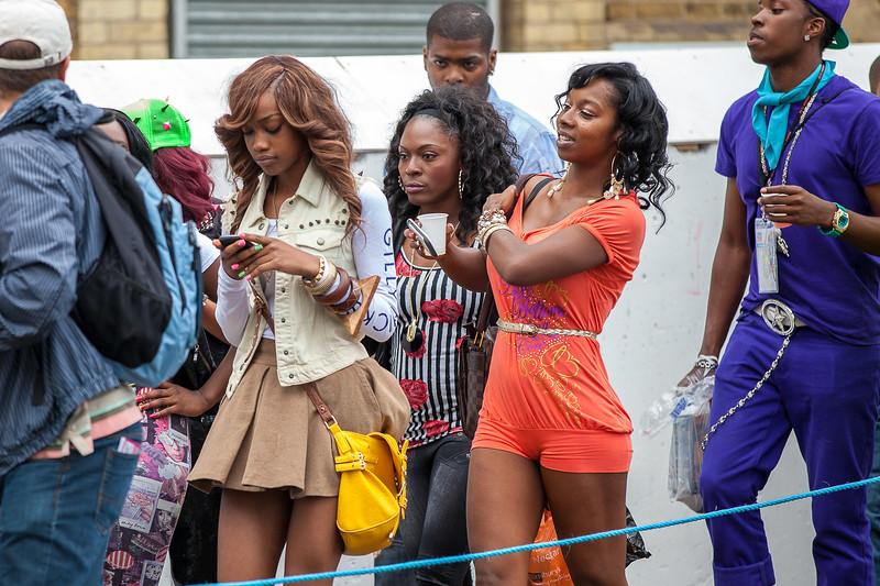 Obi Nwokedi - Notting Hill Carnival-287.jpg