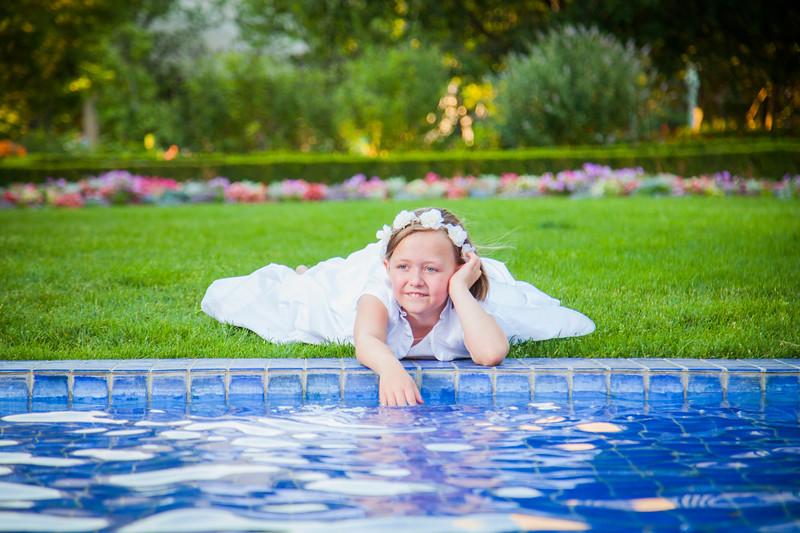 Gabi Baptism -60.jpg