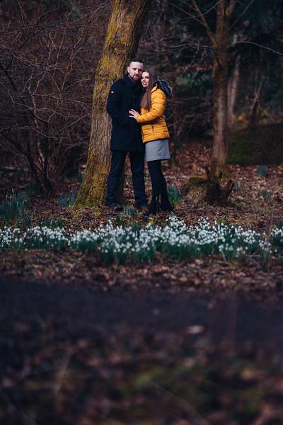 Lauren & Ryan-117.jpg